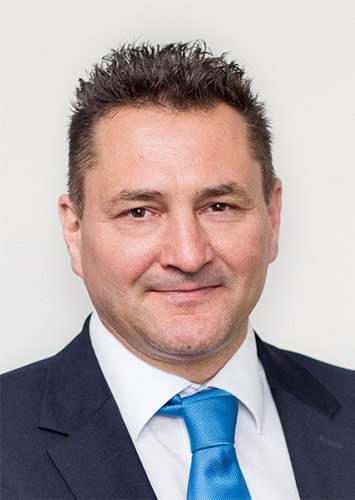 Michael Stoll