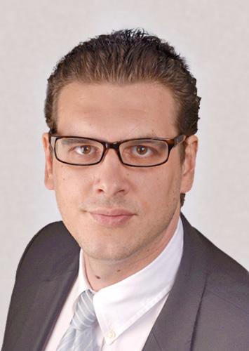 Hagen Schwindt